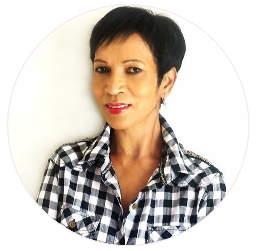 ruth-govender-profile-picture